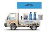 comm.mobile ro 1