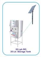 solar cooler 25 lph_2