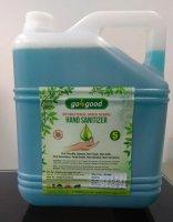 liquid hand sanitizer 5 ltr-min